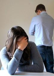 Подать на развод в Севастополе