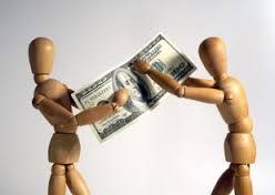 Переход прав кредитора к другому лицу