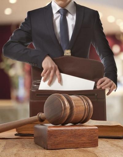 Адвокаты Джанкоя. Юристы Джанкоя.