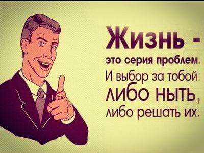 Лучший адвокат Севастополь Симферополь Ялта Евпатория Крым