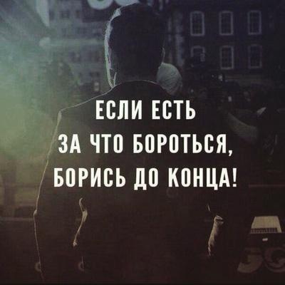 Юридическая консультация Севастополь Симферополь Ялта Евпатория Крым