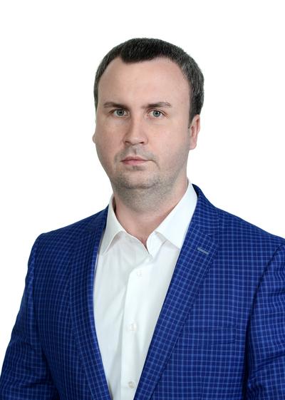 Адвокат Севастополя