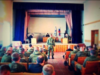 Военный юрист Севастополь Симферополь Ялта Евпатория Крым.
